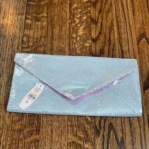 NWT Victoria's Secret purse